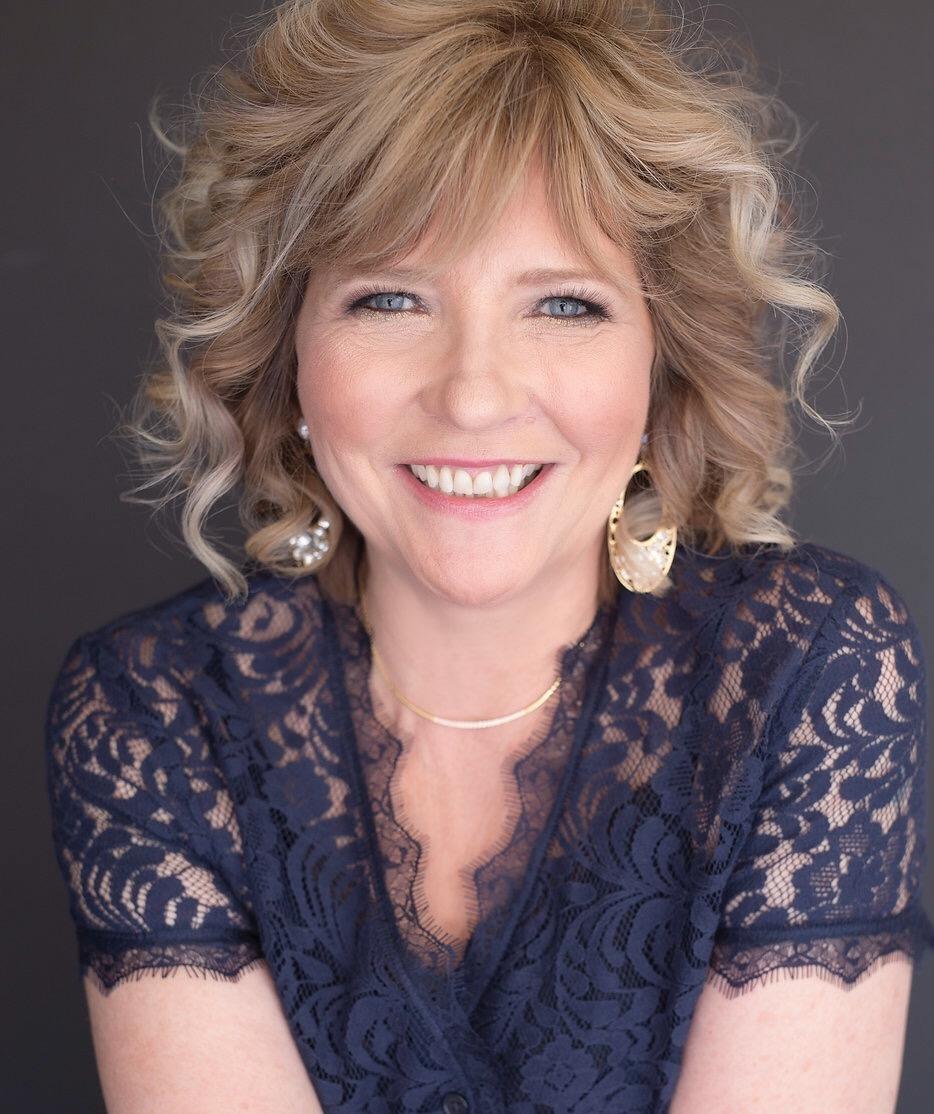 Michele Marshall-Hicks